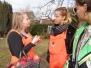 03.03.2019 / Umzug und Ball Altishofen